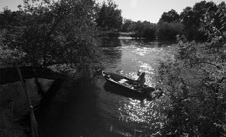 Though discouraged, many accidents on the river are caused by alcohol. At the same time dehydration is just as dangerous in the valley heat, even if you are on the water.
